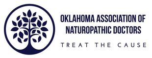 Oklahoma Association of Naturopathic Doctors